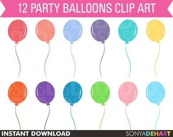 Chalk vector illustration off. Balloon clipart chalkboard