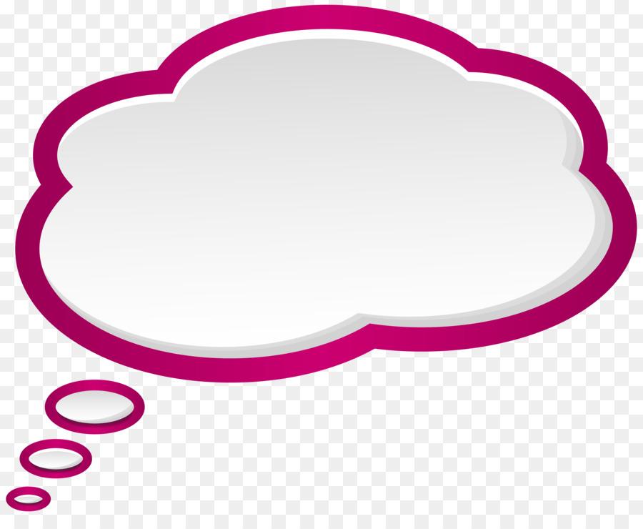 Speech balloon bubble clip. Balloons clipart conversation