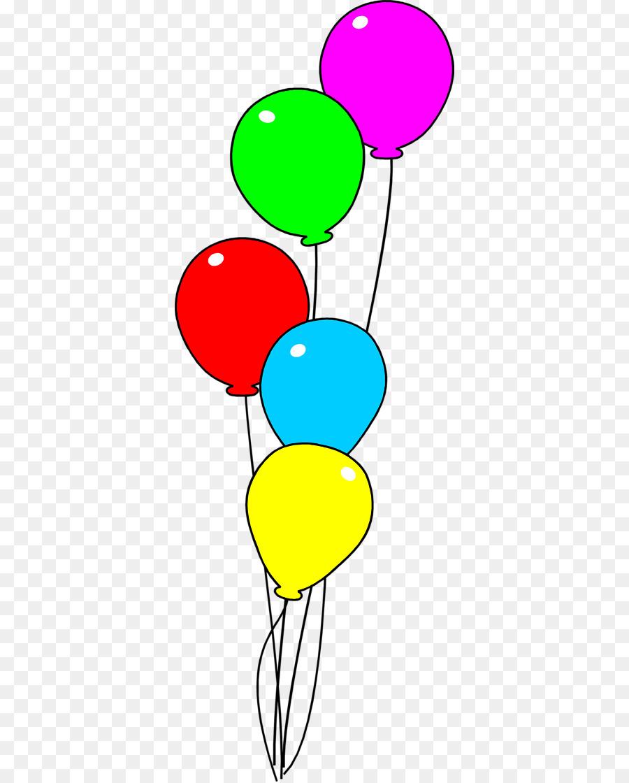 Balloon clipart fancy. Free content clip art