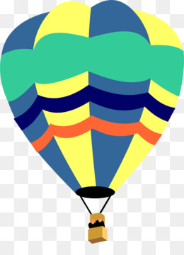 Balloon clipart fancy. Free download hot air
