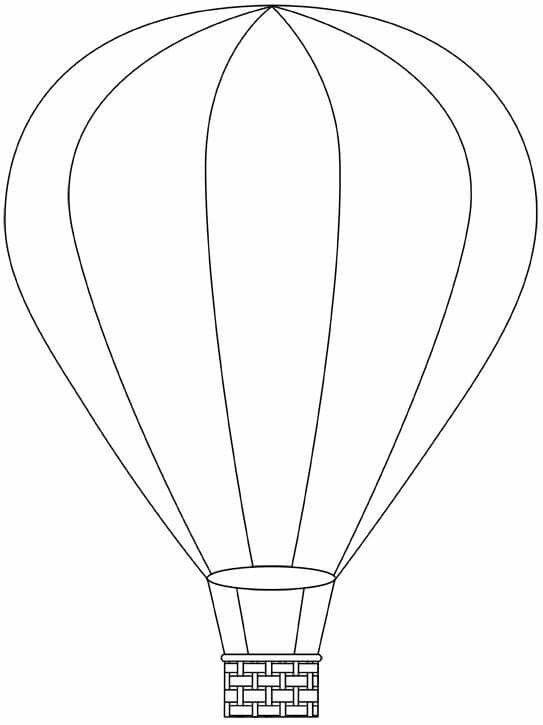 Balloon clipart printable.  a fa b