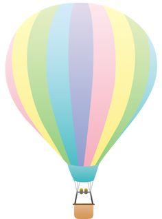Free balloons best all. Balloon clipart printable