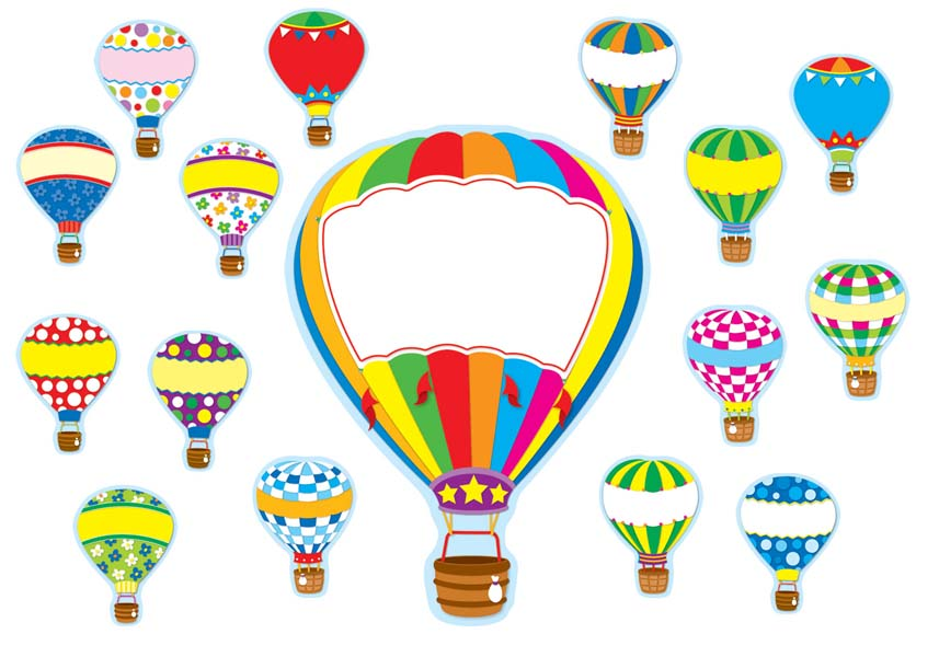 Free blank cliparts download. Clipart balloons printable