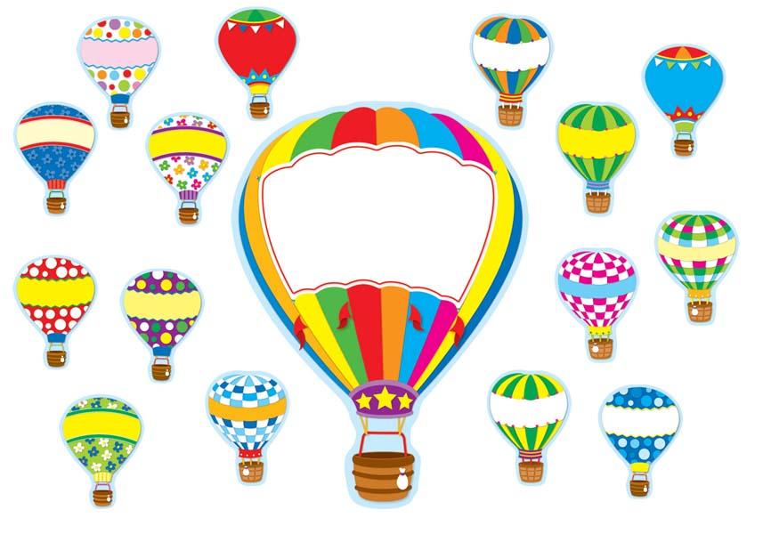 Balloon clipart printable. Free blank balloons cliparts