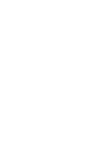 Balloon clipart silhouette. White clip art at