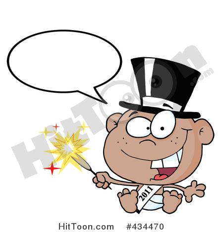 Speech royalty free stock. Balloon clipart word