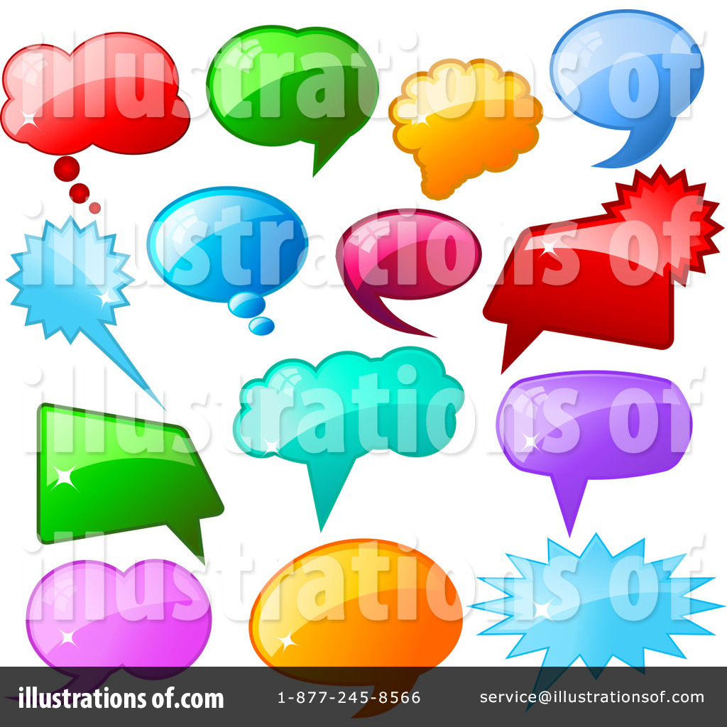 Illustration by kj pargeter. Balloon clipart word