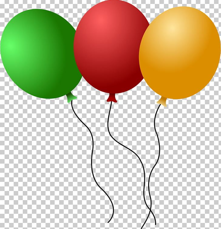 Balloons clipart animated. Balloon animation cartoon png