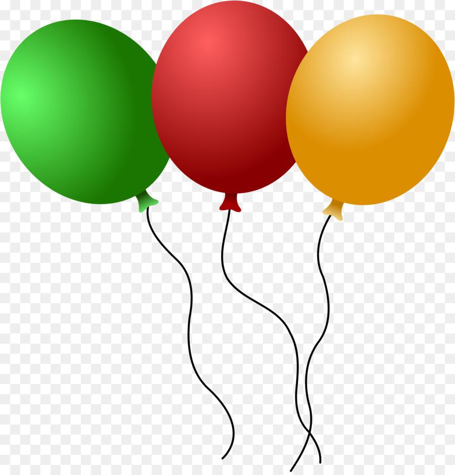 Balloon animation cartoon clip. Balloons clipart animated
