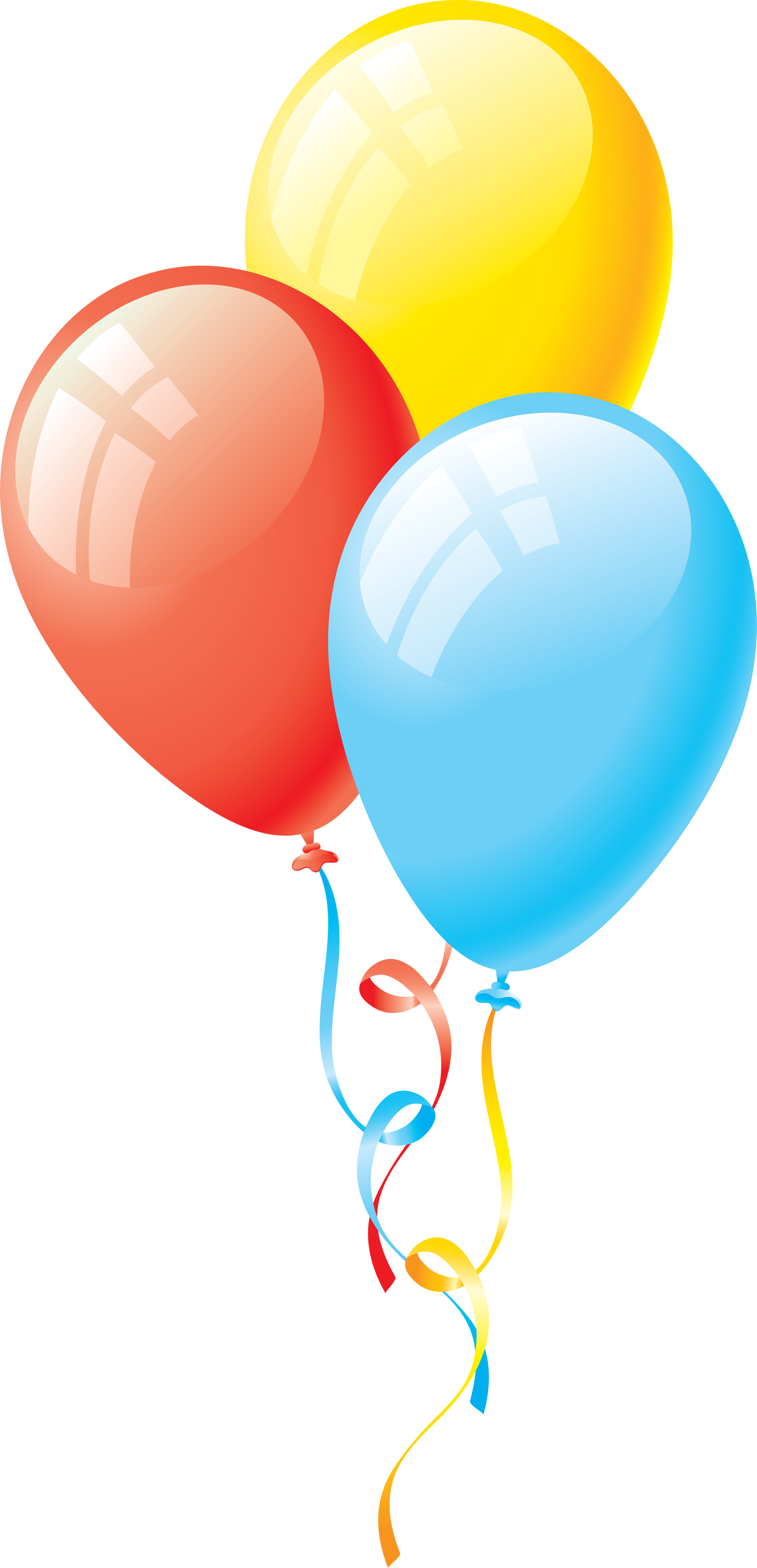 Colorful png image free. Clipart balloon retirement