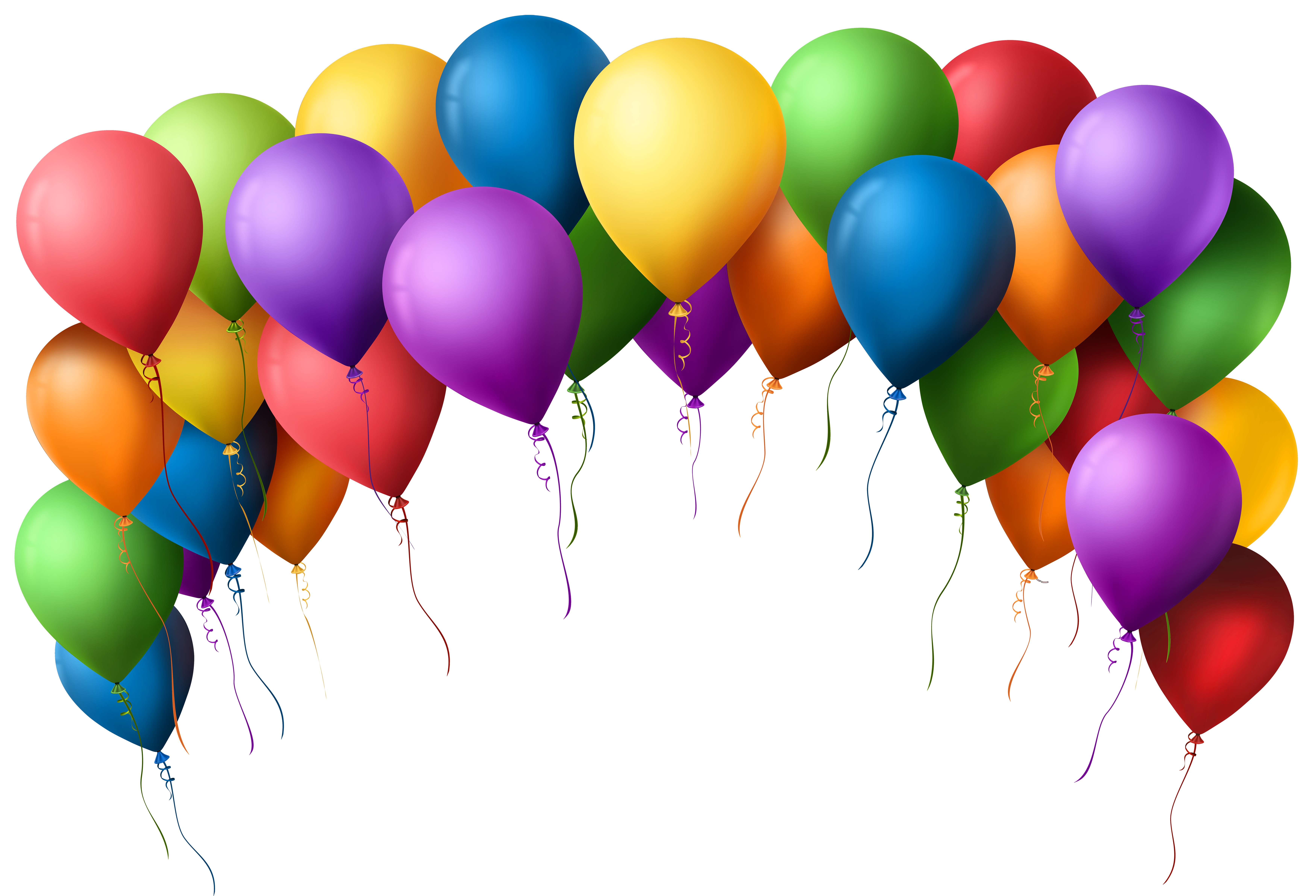 Clipart balloon vendor. Arch transparent png clip