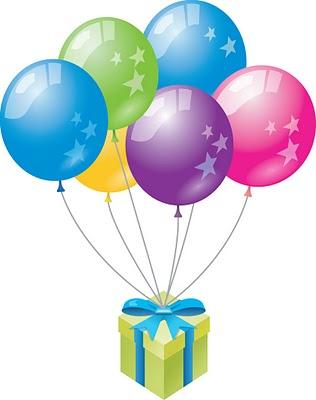 Image cliparting com . Balloons clipart clip art