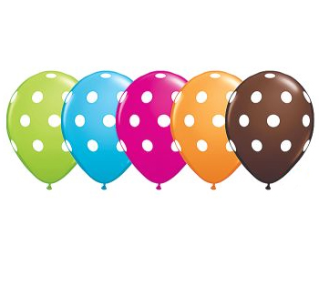 And partyware dress accessories. Balloons clipart fancy