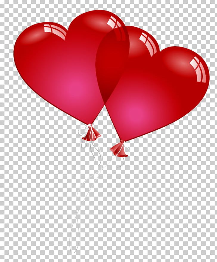 Balloons clipart valentines. Valentine s day balloon