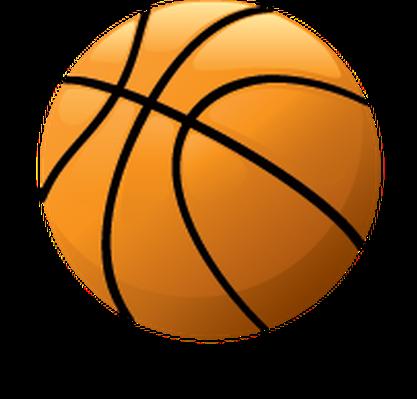 Sports the arts image. Balls clipart