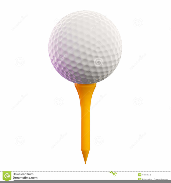 Golf free images at. Balls clipart animated