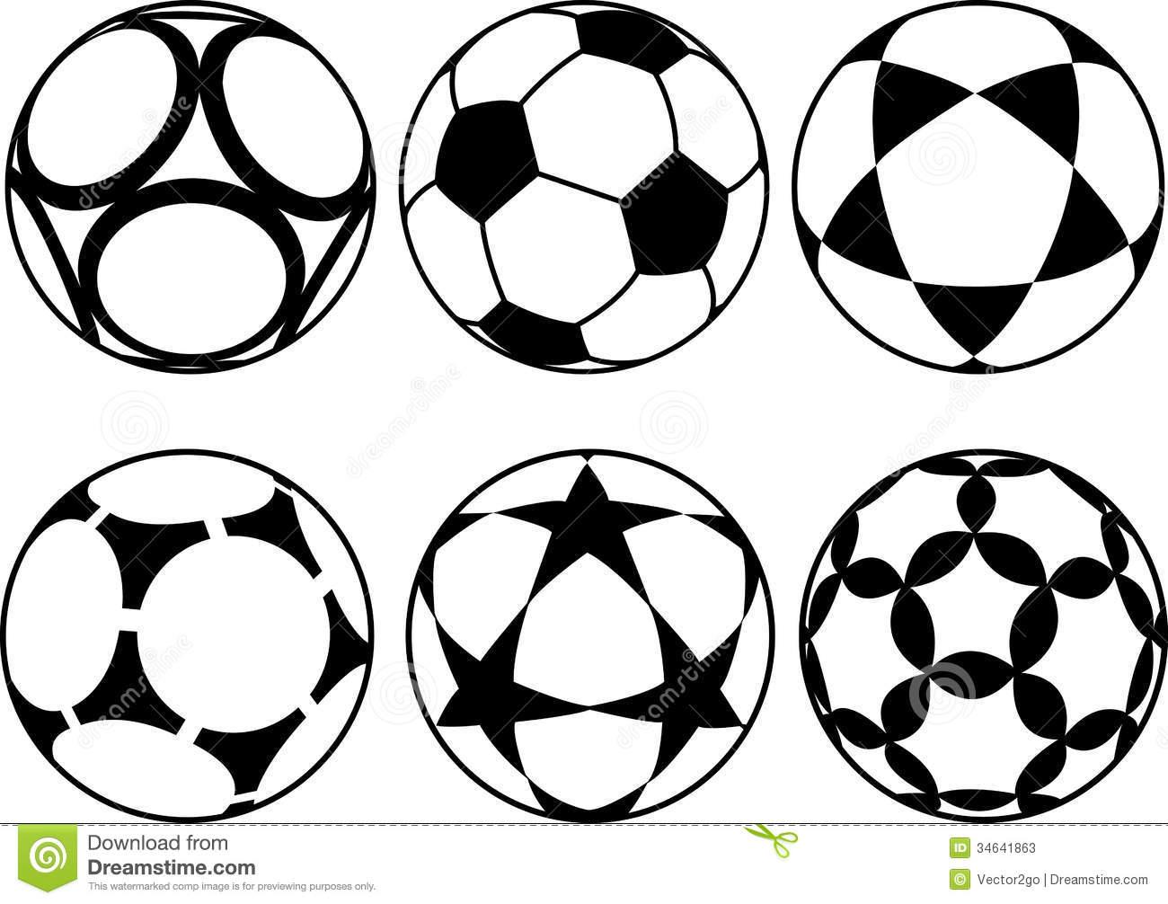 Ball clipart black and white. Balls station