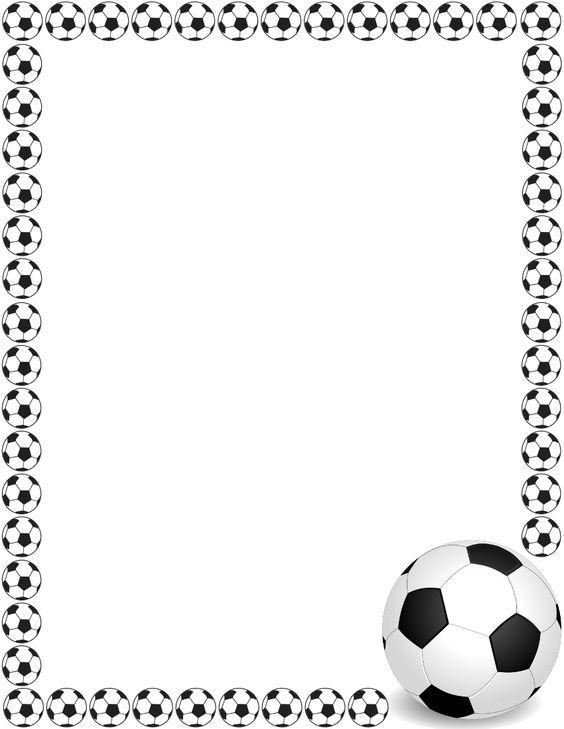 Image result for german. Balls clipart border