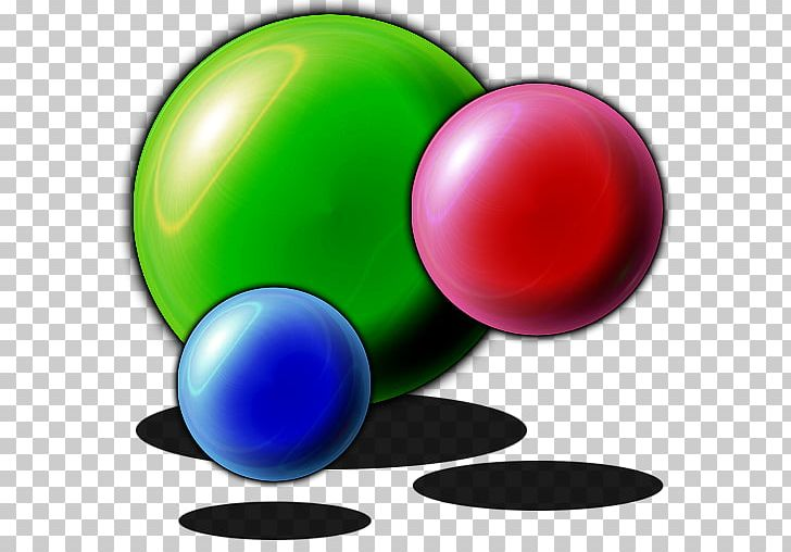 Download for free png. Balls clipart bouncy ball