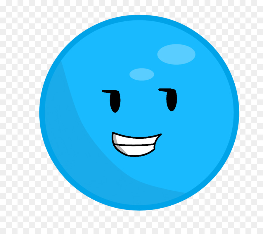 Balls clipart bouncy ball. Bouncing toy volleyball burrito