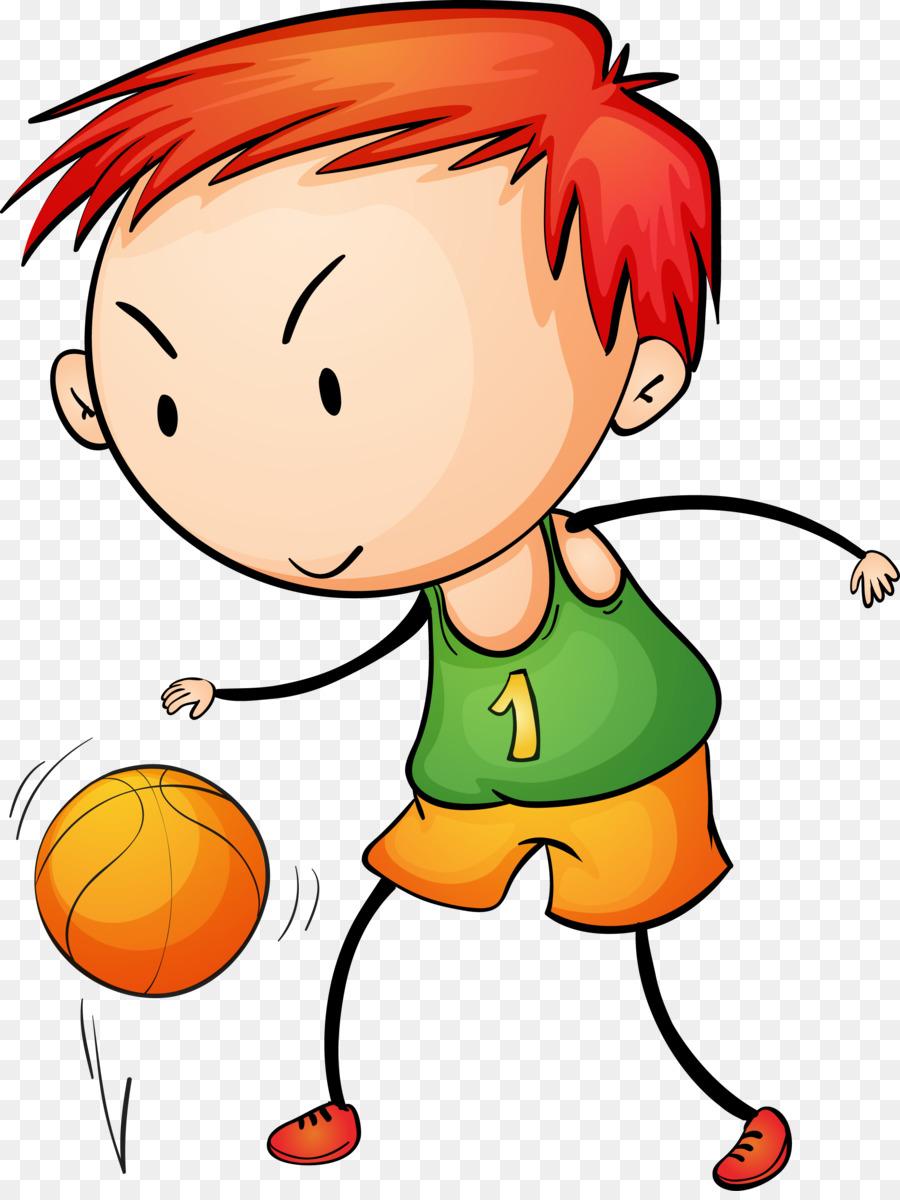 Bouncing tennis clip art. Balls clipart bouncy ball
