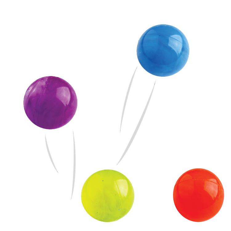 Balls clipart bouncy ball. Super pocket money classics