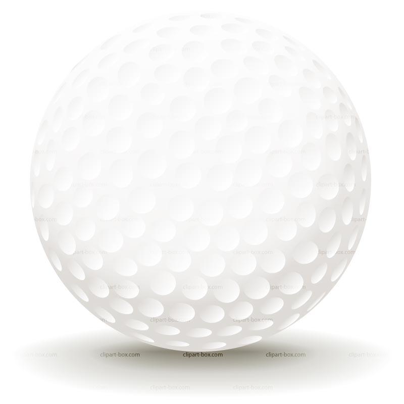 Free golf cliparts download. Balls clipart clip art