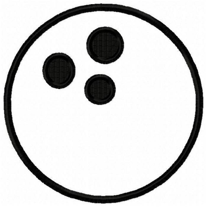 Balls clipart clip art. Ball free bowling images