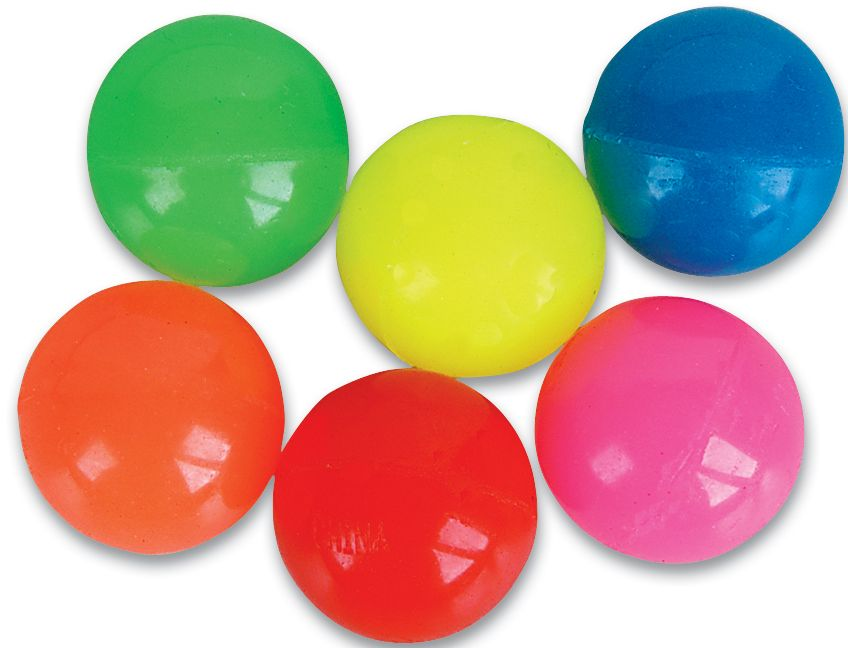 Case of mm solid. Balls clipart colored