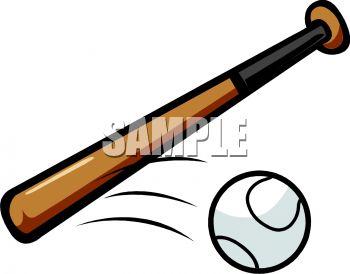 Balls clipart motion. Baseball ball panda free