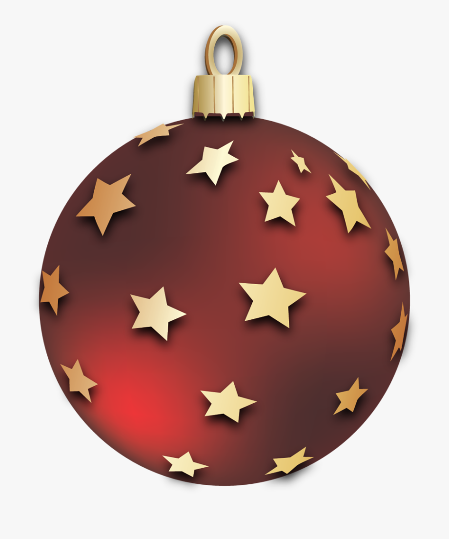 Ornaments clip art christmas. Balls clipart ornament