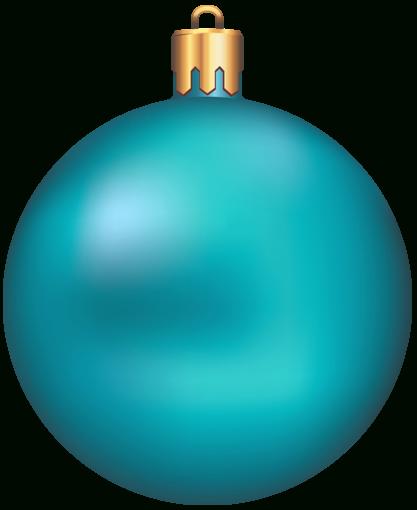 Christmas ball decoration prepossessing. Balls clipart ornament