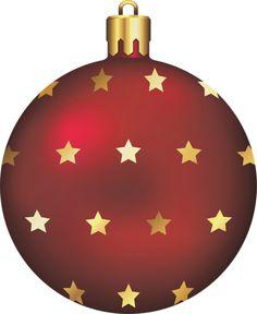 Balls clipart ornament. Chokolate sisters sam aemy