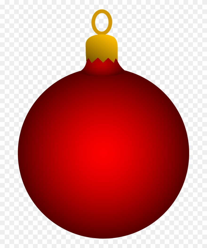 Balls clipart ornament. Christmas ball tree phenomenal