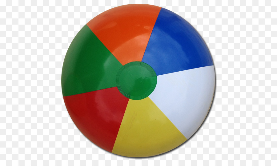 Beachball clipart rubber ball. Beach bouncy balls natural