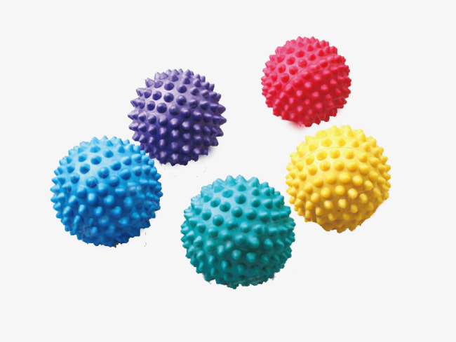 Balls clipart rubber ball. Colored toy color kids