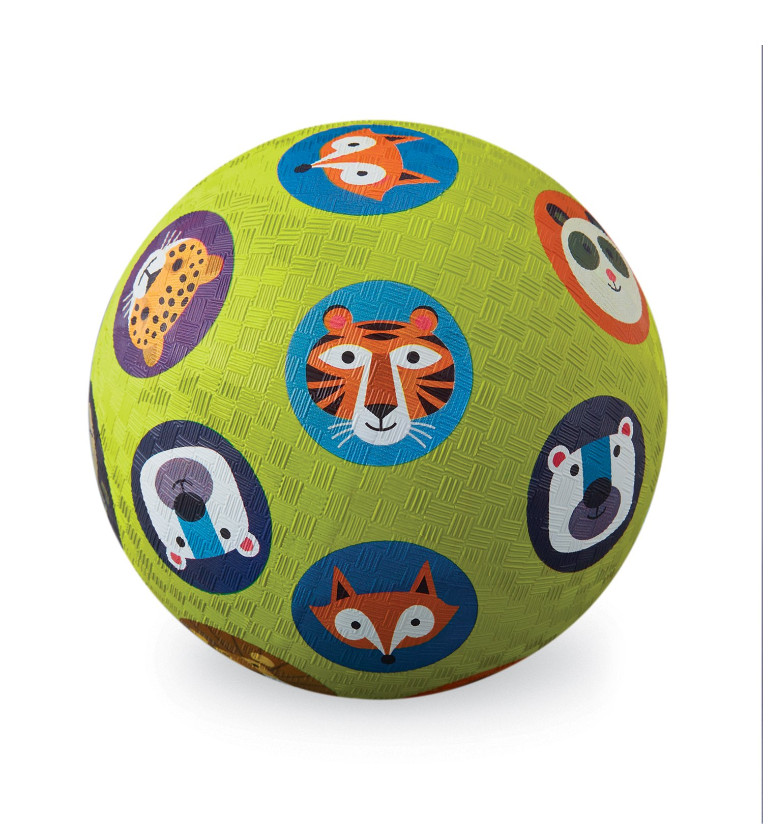 Earth toys. Balls clipart rubber ball