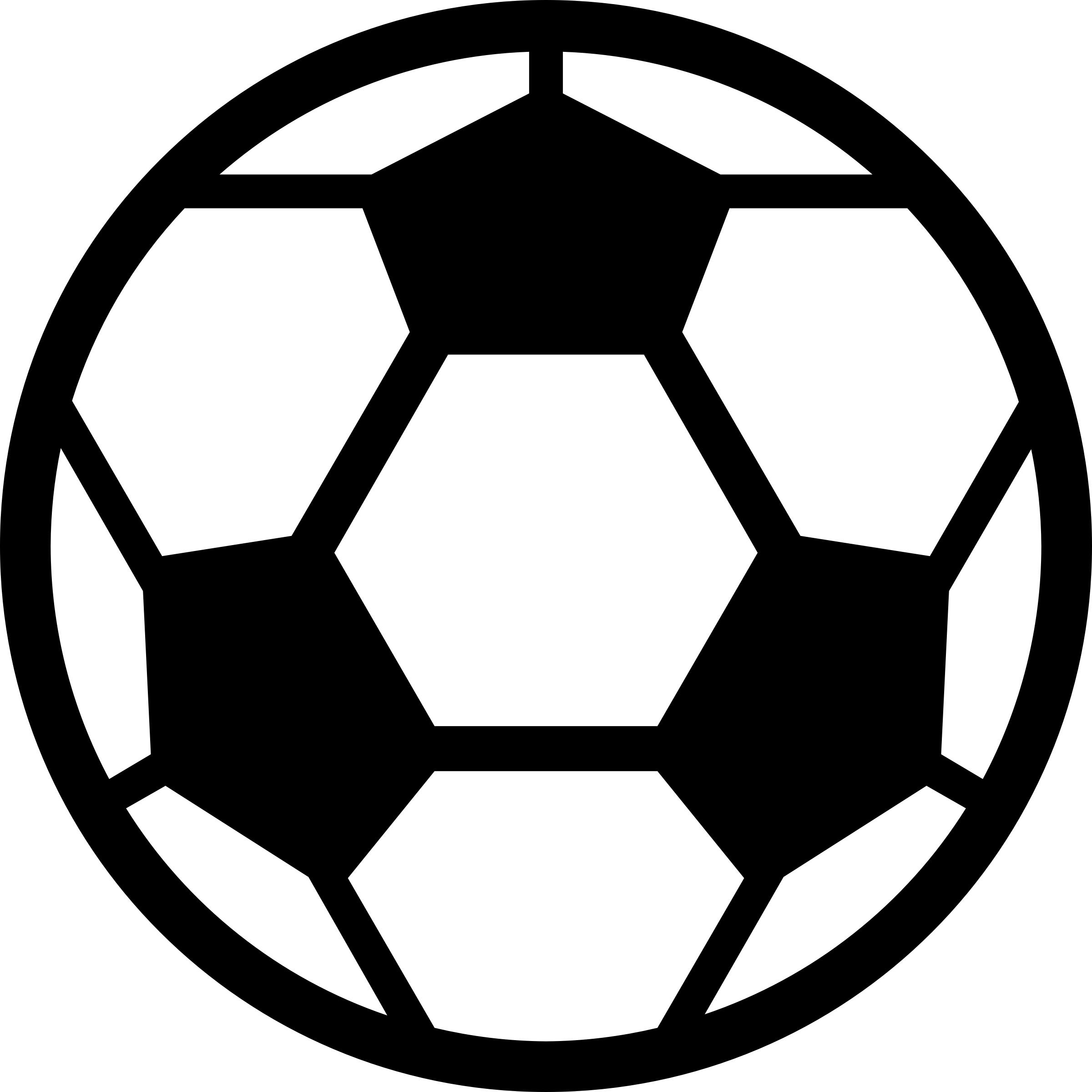 Raffle clipart soccer.  collection of balls