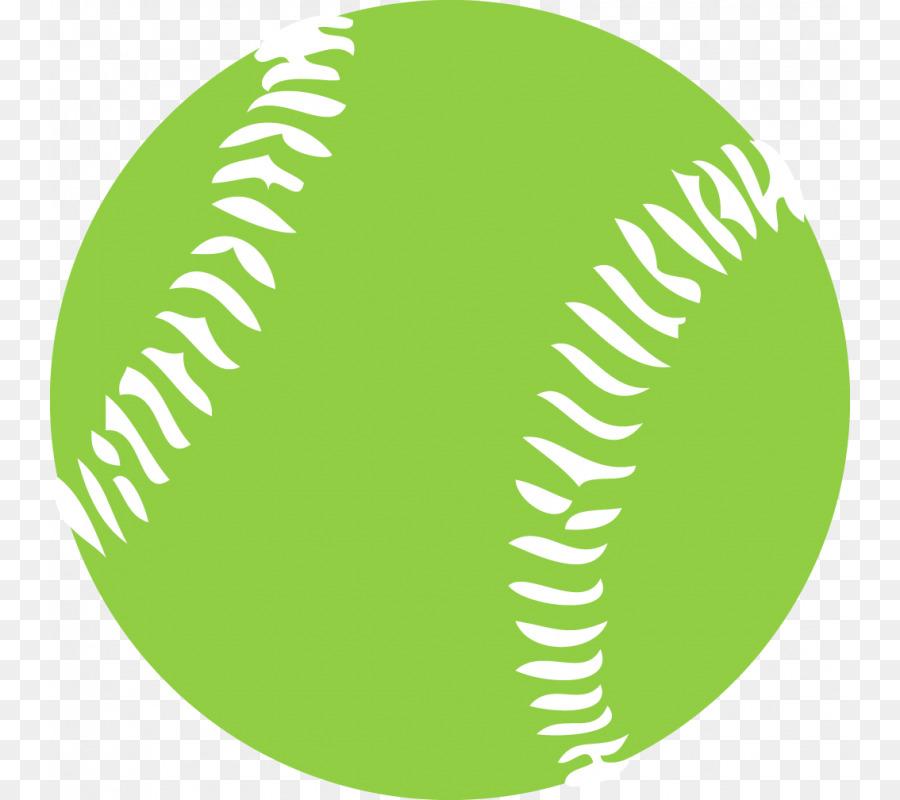 Balls clipart softball. Baseball bat glove clip