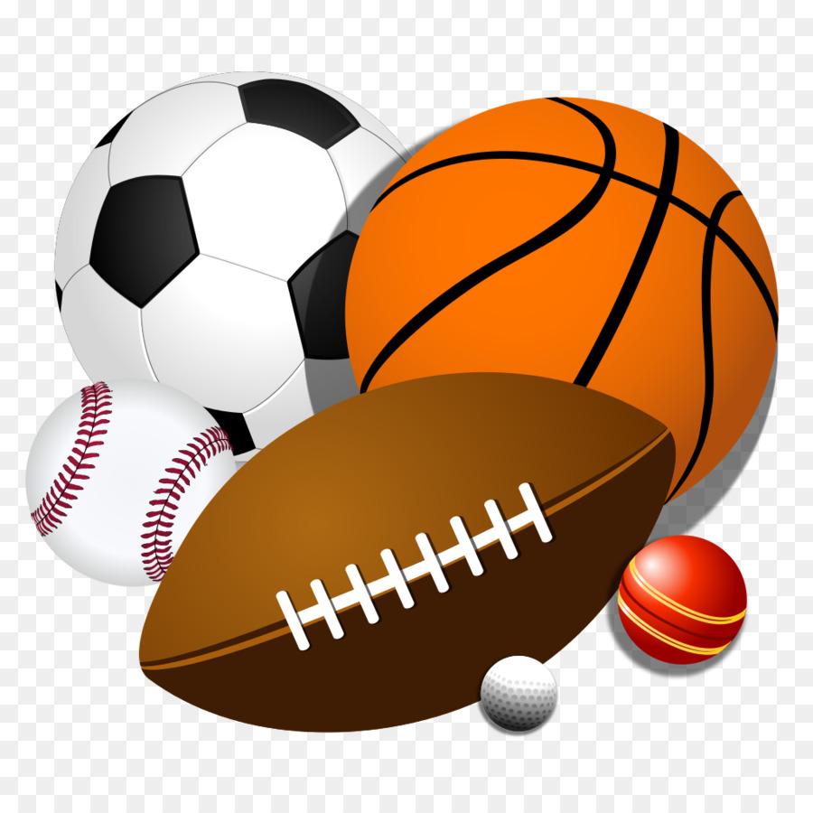 Game clipart ball. Sport american football clip