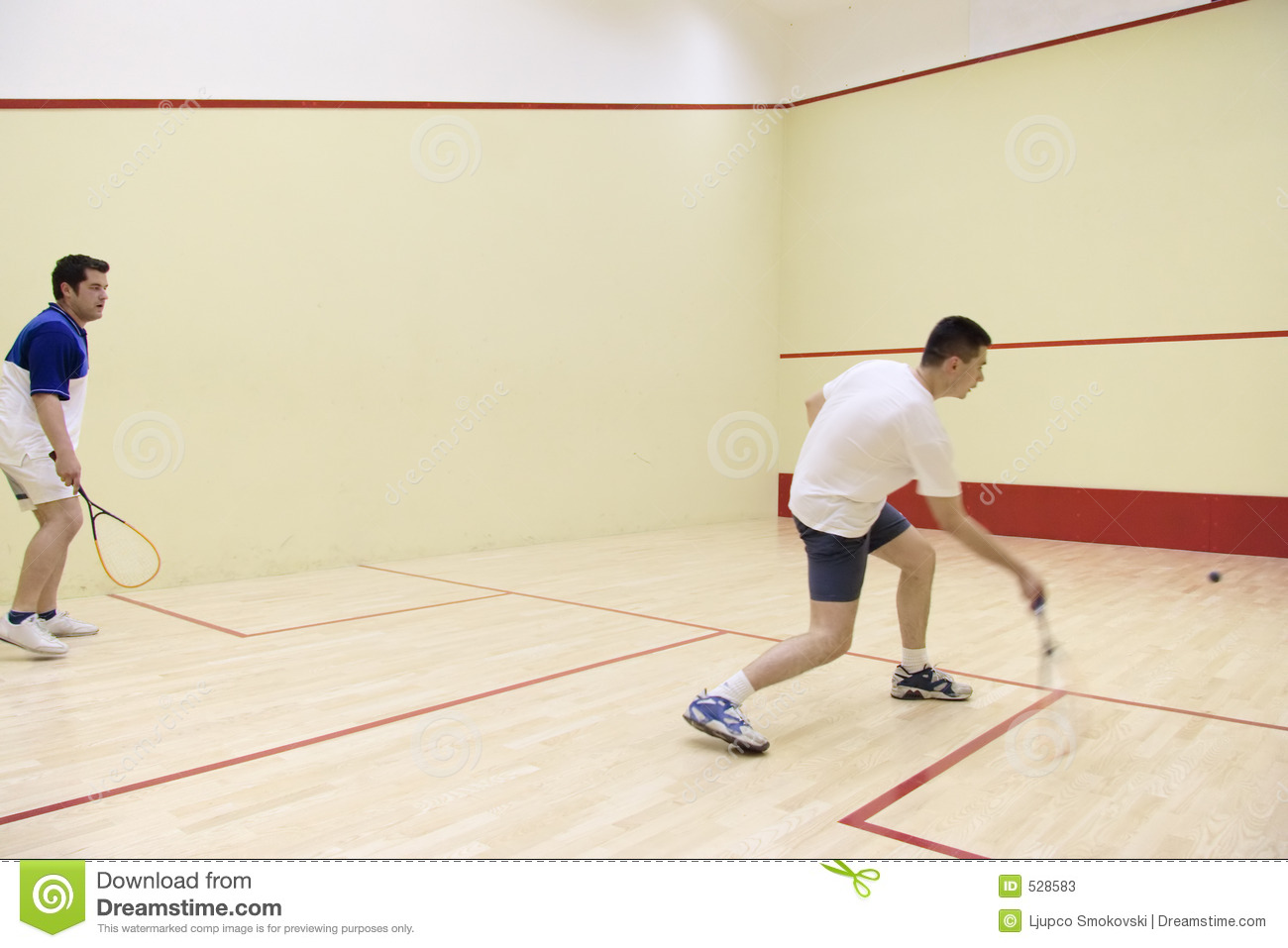 Game pencil and in. Balls clipart squash racket