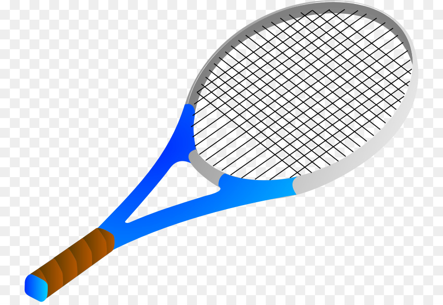 Balls clipart squash racket. Tennis clip art exercises