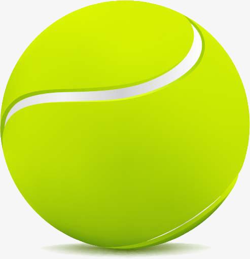 Texture yellow png image. Balls clipart tennis ball
