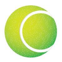 Free vector art downloads. Balls clipart tennis ball