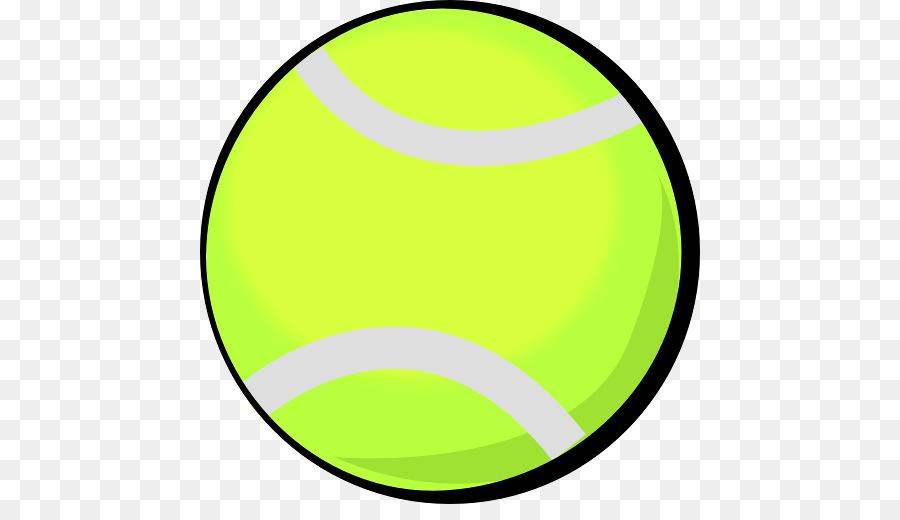 Balls clipart tennis ball. Clip art cliparts png