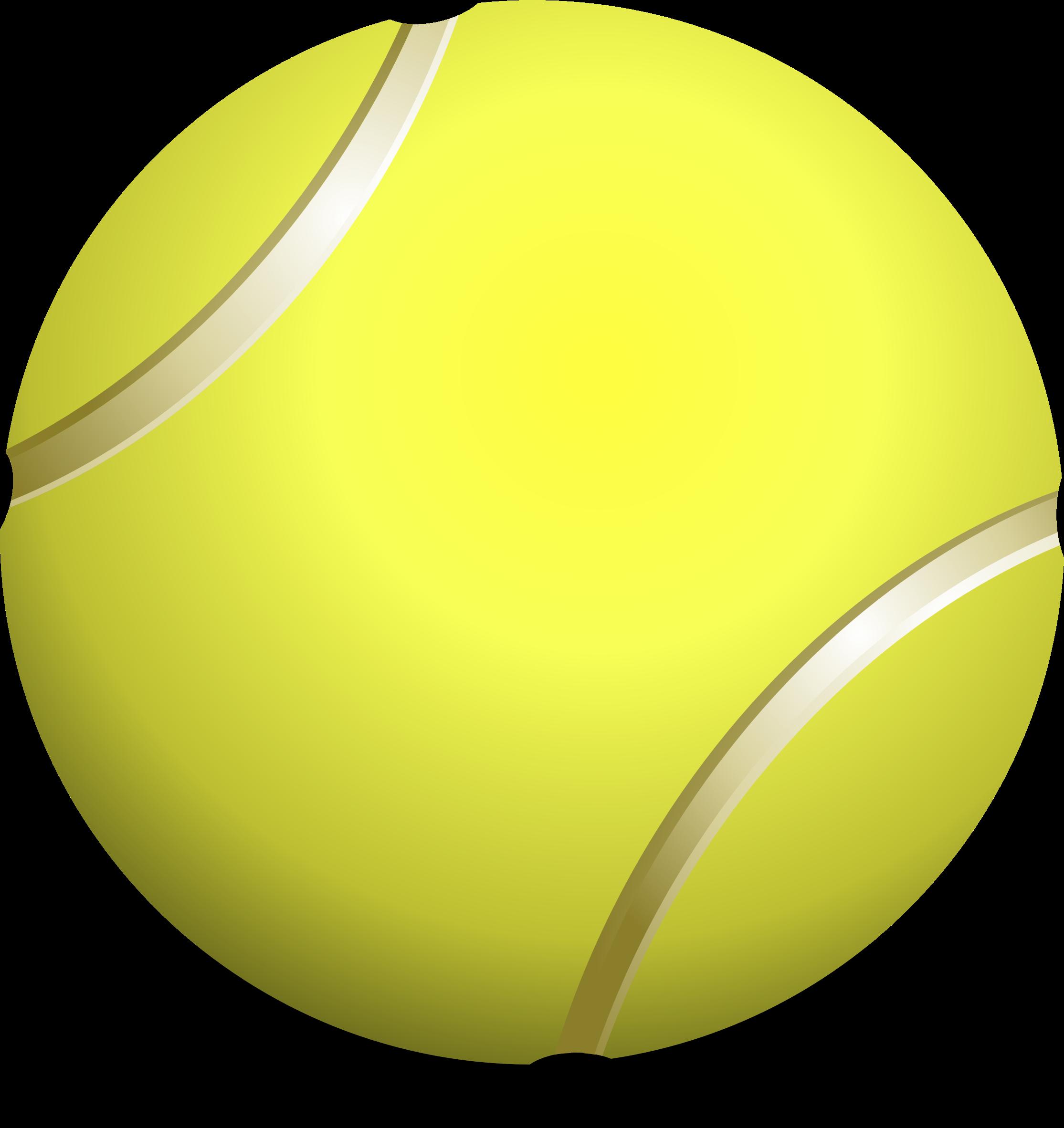 collection of high. Balls clipart tennis ball