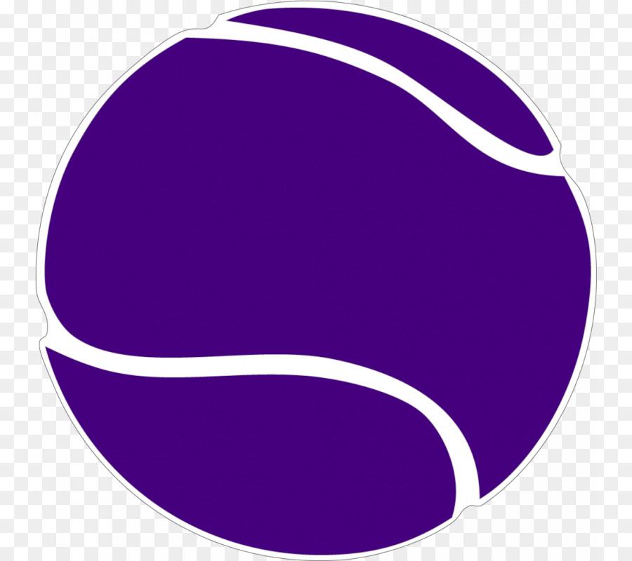 Balls clipart tennis ball. White clip art graphic