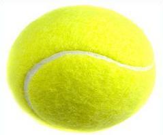 Jpg. Balls clipart tennis ball