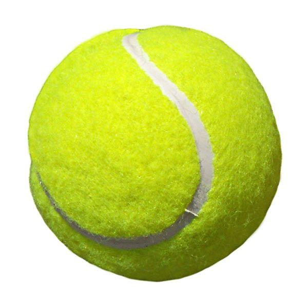 Balls clipart tennis ball. Spheres pinterest