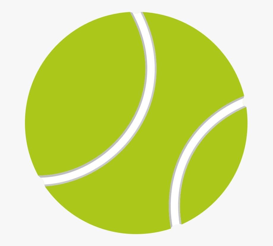 Golf game green vector. Balls clipart tennis ball